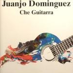 Juanjo Domínguez - Ramona