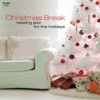 Away in a Manger  - George Shearing