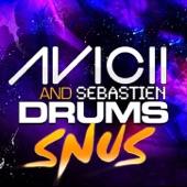Snus (Remixes)