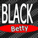Black Betty - Black Betty Bam A Lam