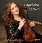 Rachel Barton Pine - Aires de Tango