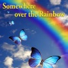 Somewhere over the Rainbow - Single