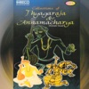 Collections of Thyagaraja & Purandaradasa