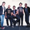 La Plata (Deeplick Remix) - Single