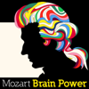 Mozart: Brain Power - Various Artists