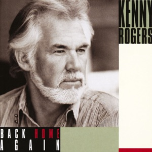 Kenny Rogers - Someone Must Feel Like a Fool Tonight - Line Dance Music