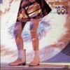 Pop Classics of the 60's