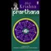 Prarthana Shri Krishna Vol 1