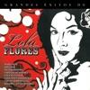Grandes Éxitos De Lola Flores, Lola Flores
