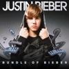 Bundle of Bieber, Justin Bieber