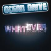 Whatever (Encore et encore) [Radio Edit] - Single