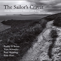The Sailor's Cravat by Paddy O'Brien, Tom Schaefer, Paul Wehling & Erin Hart on Apple Music