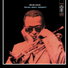 Miles Davis - 'Round About Midnight  artwork