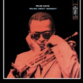Miles Davis - Ah-Leu-Cha