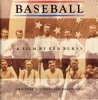 Baseball - A Film By Ken Burns (Original Soundtrack Recording)