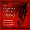The Best of Sarangi Vol. 1