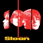 Sloan - C'mon C'mon (We're Gonna Get It Started)