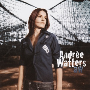 Andree Watters