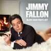 Blow Your Pants Off (Deluxe Version) - Jimmy Fallon
