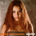 Natalia Barrionuevo - La Resentida