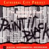 Cathedral City Project - Miss You (feat. Ike Stubblefield)
