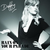 Rain On Your Parade - EP