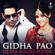 Gidha Pao - DJ Vix & Miss Pooja