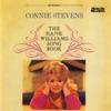The Hank Williams Songbook ジャケット写真