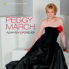 Peggy March - I Will Follow Him (feat. Jose Hoebee) artwork