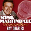 Wink Martindale Remembers Ray Charles