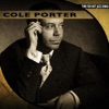 Time for Hot Jazz Songs (Remastered), Cole Porter