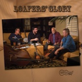 Loafer's Glory - Crow, Little Rooster