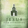 Blessed Assurance (My King Is Coming) - Single, Matthew West
