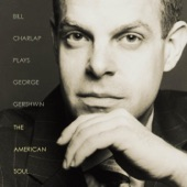 Bill Charlap - How Long Has This Been Going On