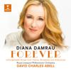 David Charles Abell, Diana Damrau & Royal Liverpool Philharmonic Orchestra - West Side Story: I Feel Pretty artwork