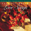 Stan Whitmire - Classic Movie Love Songs, Vol. 2 (Instrumental)  artwork