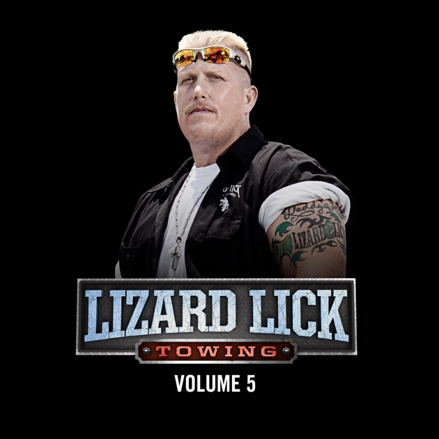This review Lizard lick towing recovery