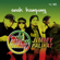 Anak Kampung (feat. One Nation Emcees) - Jimmy Palikat