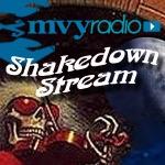 mvyradio Shakedown Stream (Grateful Dead) podcast