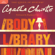 Agatha Christie - The Body in the Library: A Miss Marple Mystery (Unabridged)