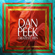 Doer of the Word (feat. Gerry Beckley) - Dan Peek