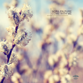 Come With Me  EP-Nora En Pure