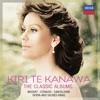 The Classic Albums, Dame Kiri Te Kanawa