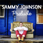 Prelude-Sammy Johnson