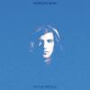 Morgan Bain - In the Middle artwork