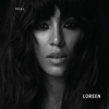 Loreen - Everytime artwork