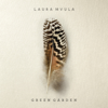 Laura Mvula - Green Garden artwork
