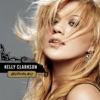 Breakaway, Kelly Clarkson
