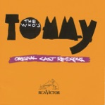 """Joseph Church, Michael Cerveris & Buddy Smith - See Me, Feel Me (Reprise)/Listening to You (Reprise) (From """"Tommy"""")"""