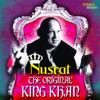 Nusrat - The Original King Khan